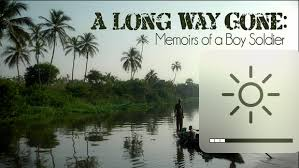 way gone essay intended for a long way gone quotes a long way gone character excerpt hans english 9c in a long way gone quotes