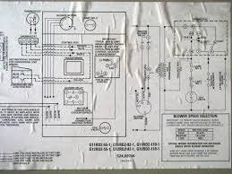lennox natural gas furnace. diagrams 800600 lennox furnace wiring diagram model natural gas