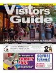 islands restaurant coupons 2014