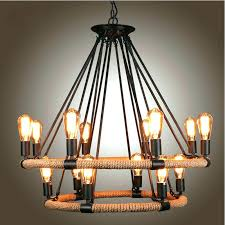 country chandelier lighting light french chandeliers wood lamp shades