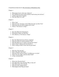 huck finn critical essay custom paper academic service huck finn critical essay