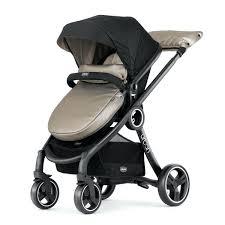 modern stroller modern stroller bee base baby stroller by bugaboo