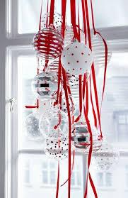 Christmas Decoration Ideas Lifepopper Holiday Happy Mood  DMA Christmas Decoration Ideas