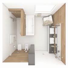 Badezimmer Grundriss Haus Beliebt Danhaseltinecom
