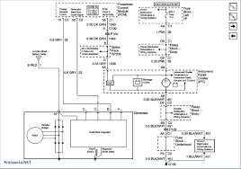 gm cs130 wiring diagram wiring diagram libraries honda 4 wire alternator diagram everything about wiring diagram u2022toshiba motor starter wiring diagram wiring