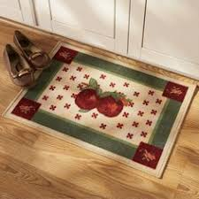 area rugs decorate of apple kitchen rugs for persian rugs 8x10 rugs .