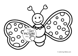 Small Picture Butterfly Coloring Pages Printable zimeonme