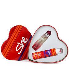 she is love fragrance gift set