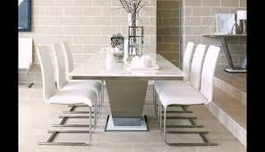 tops black faux dinin marble metal base and round table white set custom pedestal outdoor