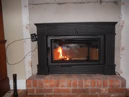 rsf if you prefer burning wood you should consider a new fireplace insert