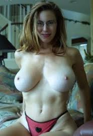 The gorgeous Dawn Allison If you re a fan of redhead chicks with big round juicy titties  make sure  you take a peek at beautiful Marina Visconti here   she s taking off her  black top