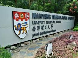 Ntu Launches Master S Programme In Translation And Interpretation