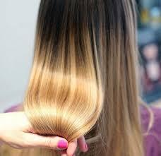 плексы для защиты волос
