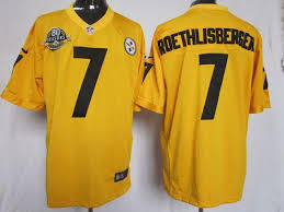 Jersey Jersey Steelers Jersey Gold Steelers Gold Gold Steelers