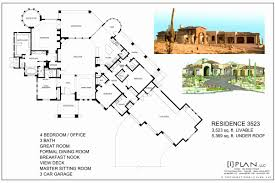 5000 sq ft floor plans inspirational 25 luxury image floor plans for 5000 sq ft homes
