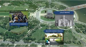 Small Picture Vietnam Veterans Memorial Fund About the Education Center at The