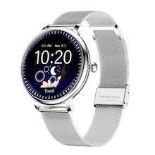 Buy <b>Smart</b> Wristband Online   Gearbest UK