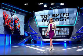 Trans7 went on to become one of the most popular television channel with iconic programs that are loved by the wide segment audiences. Live Trans 7 Tv My Blog