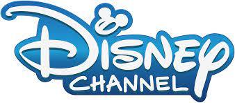 File:2014 Disney Channel logo.svg - Wikimedia Commons