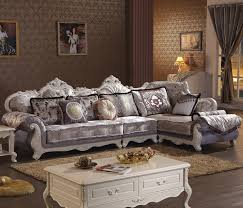 Provincial Living Room Furniture Excellent Ideas High End Living Room Furniture Vibrant 3pc Luxury
