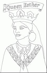 Small Picture great purim coloring pages alphabrainsznet