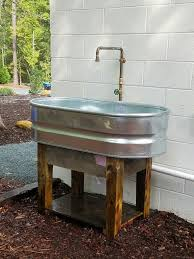 how to make an outdoor kitchen best of furniture awesome