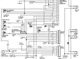 1993 camry engine wiring diagram examples Gas Club Car Wiring Diagram Engine2005 1993 camry engine, wiring of 1982 wire schematic chevy fuel system, 1993 camry engine