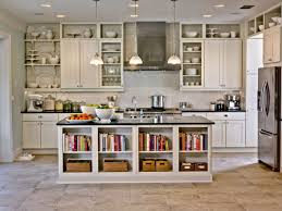 Kitchen Furniture Catalog Engrossing House Renovation Tags Kitchen Remodel White Cabinet
