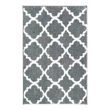 fabulous patterned bath rugs grey and white bathroom rugs patterned bathroom rugs grey bathroom grey white