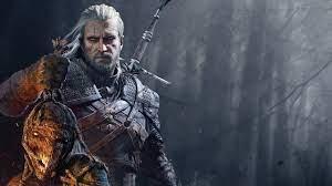 The Witcher 3: Wild Hunt - Next-Gen Version erhält neue DLCs, Cover &  Season 2 auf Netflix