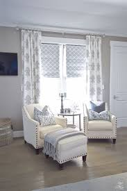 Terrific Bedroom Sitting Area Furniture Photo Inspiration ...
