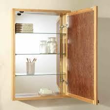 bathroom kitchen rhplanetgreenspotcom for curio cabinet mirror replacement bathroom medicine kitchen rhplanetgreenspotcom glass shelves u