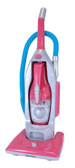 kenmore toys. my first kenmore 2-in-1 vacuum cleaner - pink \u0026 blue toys games pretend play dress up kitchen housekeeping playsets t