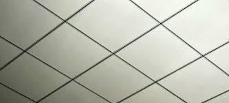 installing drop ceilings doityourself