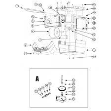 wiring diagram garage door sensor wiring wiring diagrams wiring diagram garage door sensor