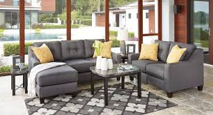 grey and brown furniture. Full Size Of Living Room:grey Room Furniture Ideas Gray Sectionals Decorating Grey And Brown G