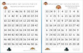 counting 6 10 worksheets – iranapp.co