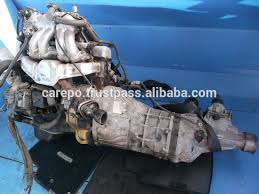 Japanese Used Engine 7k-e For Toyota Liteace,Townace Van,Liteace ...