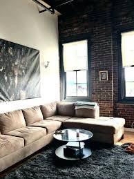 industrial living room furniture. Industrial Living Room Ideas Minimalist Decor Furniture Modern F