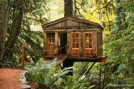 treehouse masters treehouse point. TreeHouse Point Temple Of The Blue Moon Treehouse Masters R
