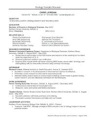 10 11 Research Internship Cover Letter Examples Nhprimarysource Com