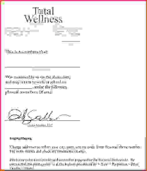 Make A Doctors Note 8827514895 Free Fake Doctors Note Template