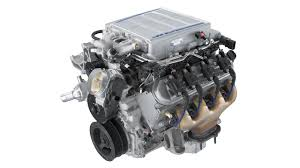 gm 3 8 series 3 engine diagram wiring library gm 3 8 series 3 engine diagram