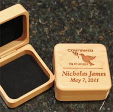 personalized confirmation gift ideas the gifts place