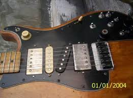 steve fender stratocaster wiring diagram steve wiring diagrams description steve fender stratocaster wiring diagram nilza net on steve morse wiring diagram