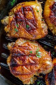 the perfect el pollo loco en copycat recipe marinaded in citrus and es overnight