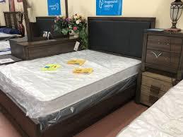 Queen Bedroom 4PC Set Special Sale (Furniture) In Portland, OR   OfferUp