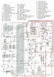 volvo ems2 wiring diagram volvo wiring diagrams online volvo b230f engine diagram volvo wiring diagrams