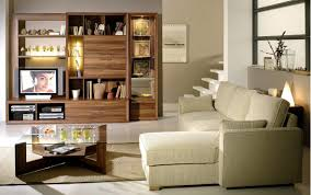 Modern Cabinets For Living Room Living Room Contemporary Small Wooden Furniture Design Living
