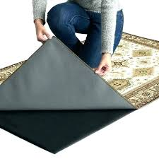 pet proof rugs dog area rugs pet proof area rugs wonderful pet proof your space with pet proof rugs
